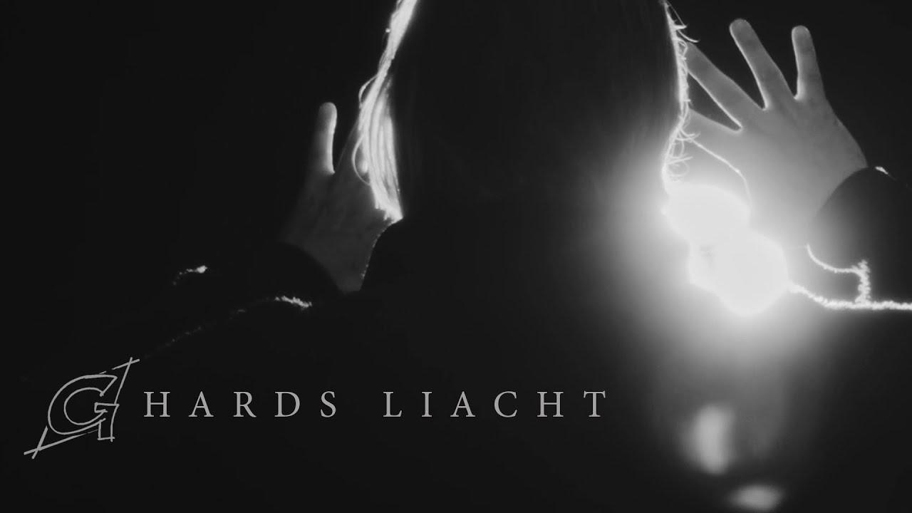GSINDL - Hards Liacht (Offizielles Video)