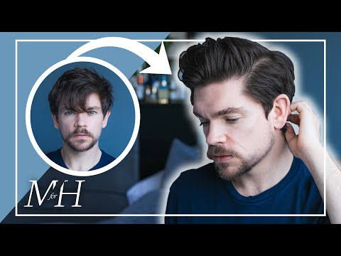 styling-my-grown-out-hairstyle-|-men's-lockdown-hair-tutorial