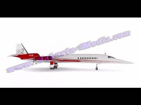 Pesawat Jet Tercepat Di Dunia 2014 – Demo & Review Www.Jakarta-Media.com
