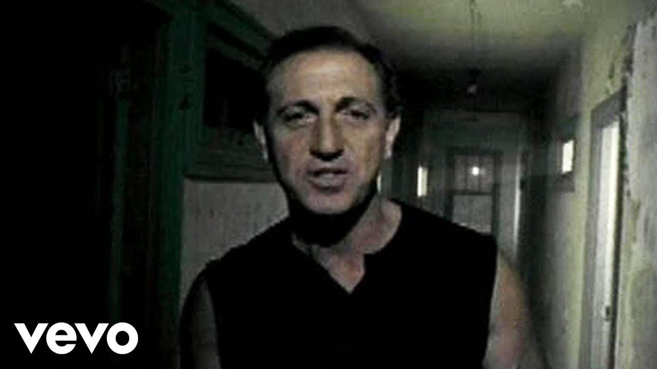 Franco De Vita Tú De Que Vas Video Oficial Youtube