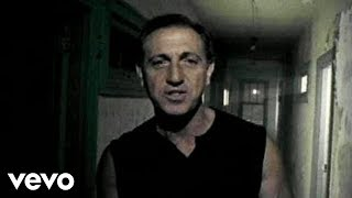 Franco de Vita - Tú De Que Vas (Video Oficial) thumbnail