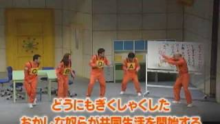 http://www.randc.jp/Piper/discography.html Piper 第8回本公演「THE ...