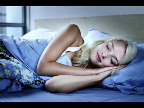 Deep Sleep Positive Energy Meditation Music - Relaxing Music, Relax Mind Body, Healing Music - 1016