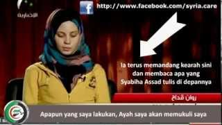 Repeat youtube video jihad sex hanya fitnah,, ini dia vidio nya