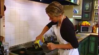 Юлия Высоцкая -  Лучший рецепт сырников