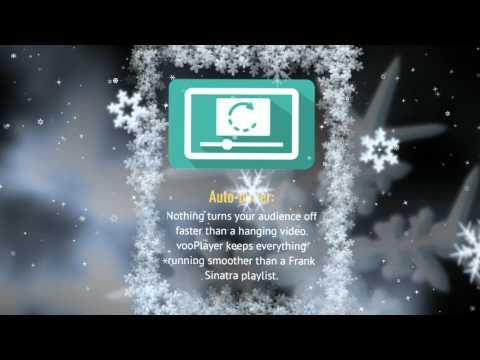 VinAy KrishNan - Best Advertisement ever-Winner of Best Ad 2014 - VinAy KrishNan