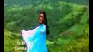 Video Lagu India download MP3, 3GP, MP4, WEBM, AVI, FLV Juni 2018