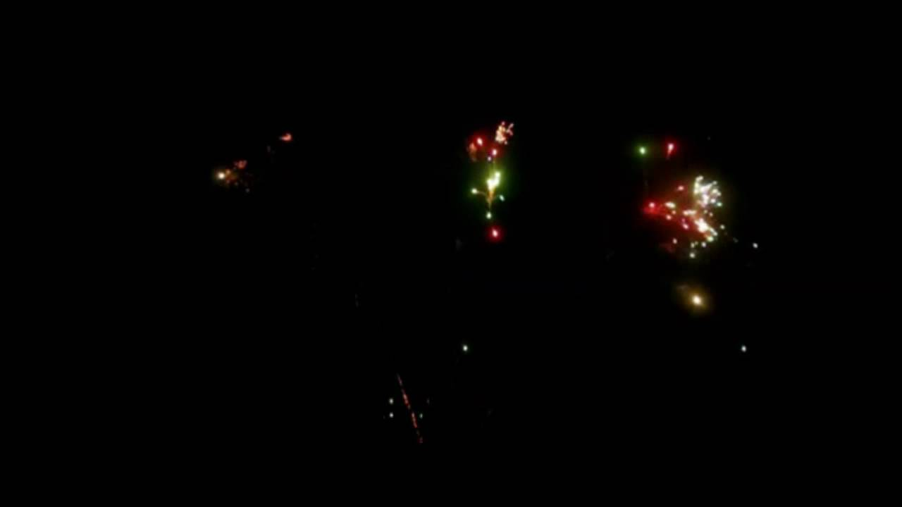 How to Plan and Launch a Fireworks Show: 12 Steps (with