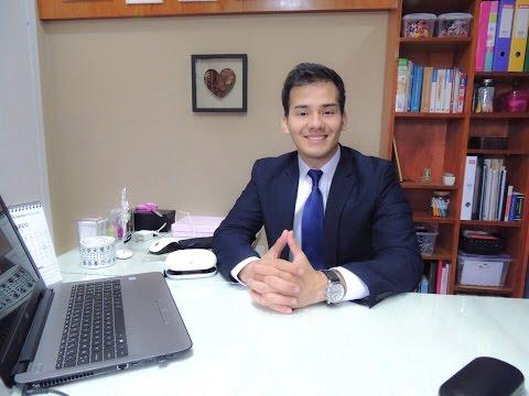 derecho-de-acceso-a-la-información-publica-en-paraguay.