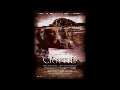 Фильм Криптид (2006) Ужасы