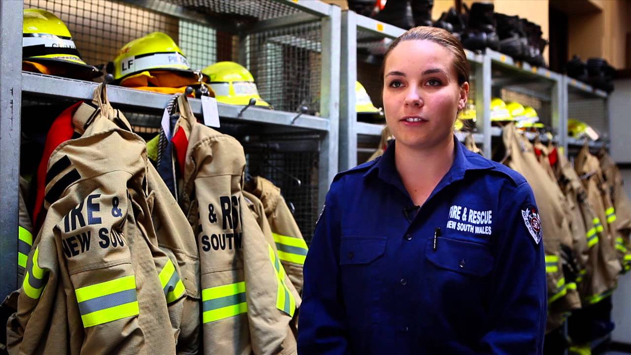 want to be a fire fighter watch this want to be a fire fighter watch this