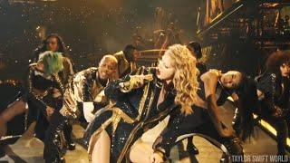 Taylor Swift - End Game (Live Reputation Stadium Tour HD)