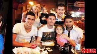 ||skills|| Lionel Messi Family Tree Father, Mother and Son Name Pictures|| NEW||