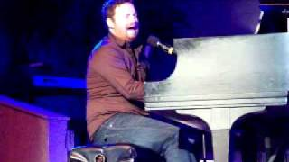 Without You then Yearn Shane & Shane Bernard on the PIANO.MOV