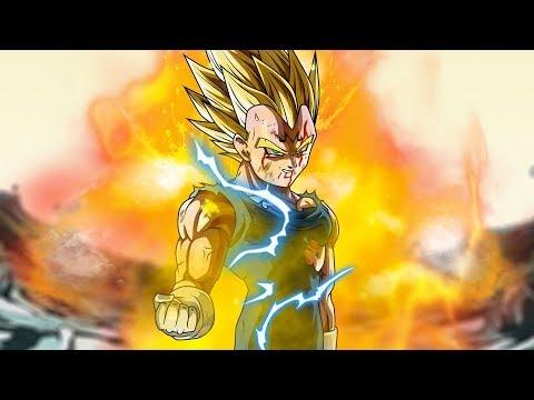 NEW TEAM COST BUFF UPDATE! FINALLY FULL LR TEAM   Dragon Ball Z Dokkan Battle