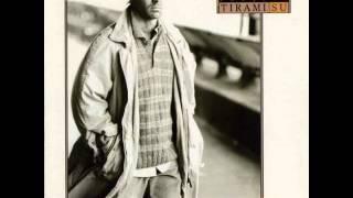 Al Di Meola- Smile From A Stranger