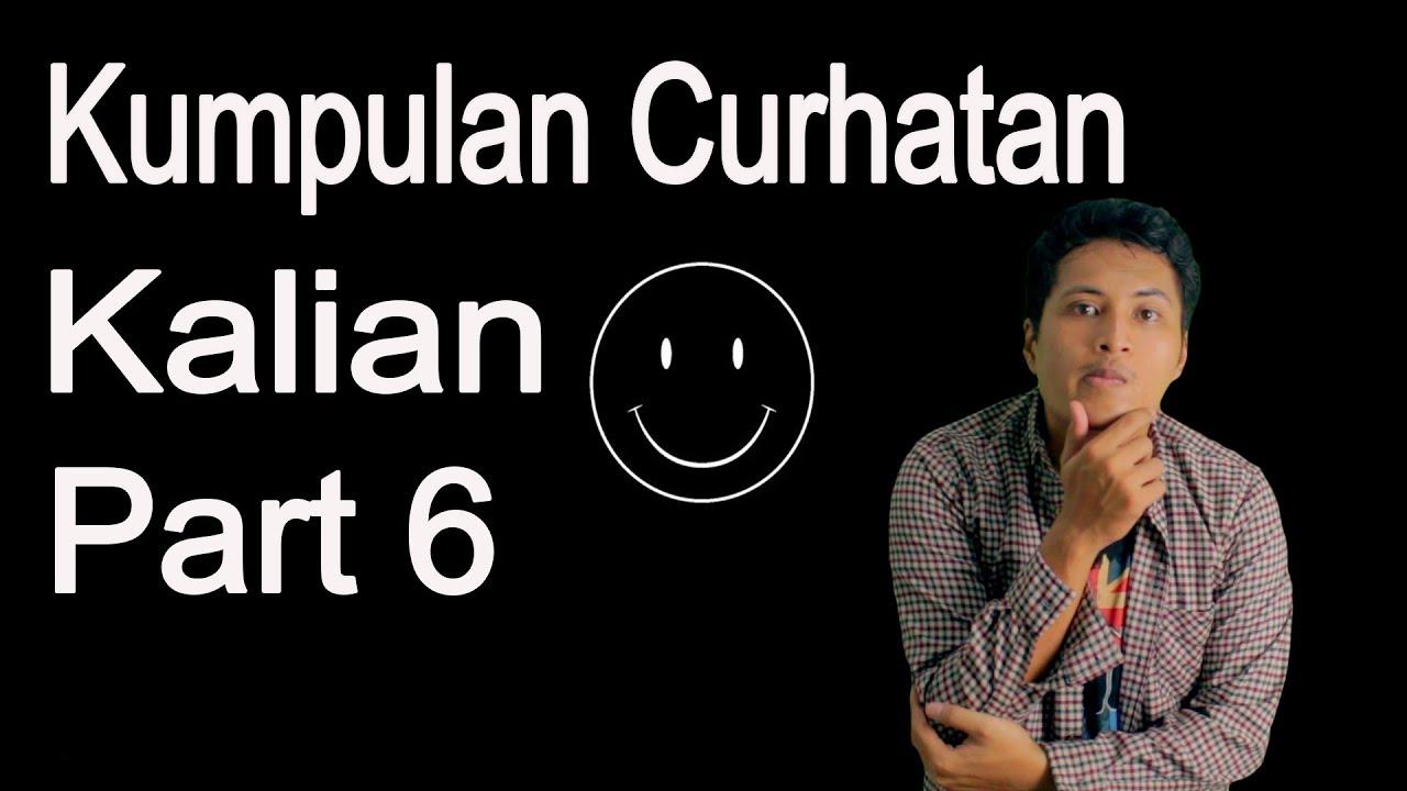 9 TIPS Cara Bikin Cewek Kangen Banget Sama Lo! - YouTube