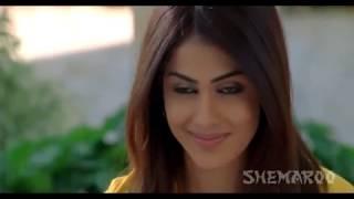 Video Mere Baap Pehle Aap - Part 6 Of 16 - Akshaye Khanna - Genelia Dsouza - Bollywood Movies download MP3, 3GP, MP4, WEBM, AVI, FLV Oktober 2017