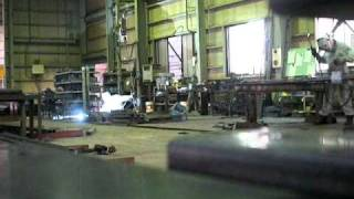 video nmen habang nagwewelding. diffrent works and everday welding....