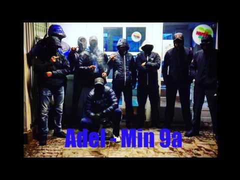 Adel - Min 9a