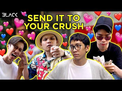 BLVCKVINES 158: Send It To Your Crush (Part 3)