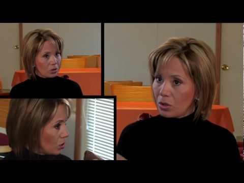 Tratamiento anorexia bulimia y comedor compulsivo by - Comedor compulsivo tratamiento ...