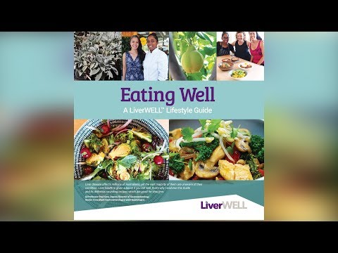 eating-well:-a-liverwell™-lifestyle-guide