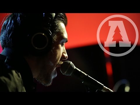 The Humble - Runaway - Audiotree Live
