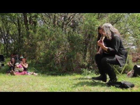 Katell & Fred - Morena Osha - LE LAC