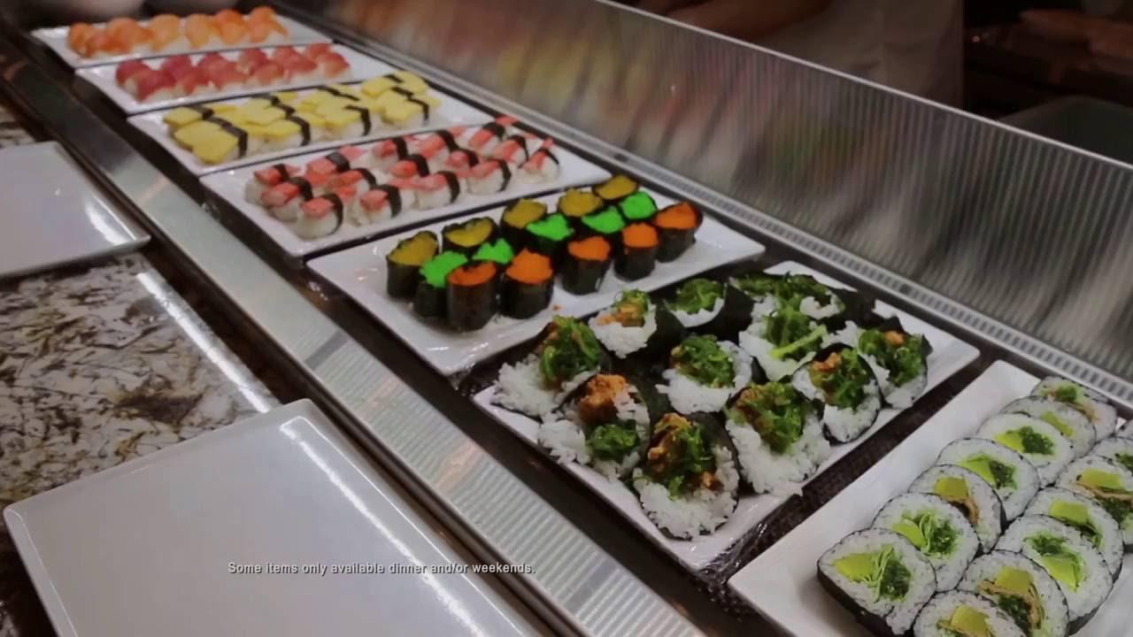 king buffet plano youtube rh youtube com mediterranean buffet plano tx chinese buffet plano tx