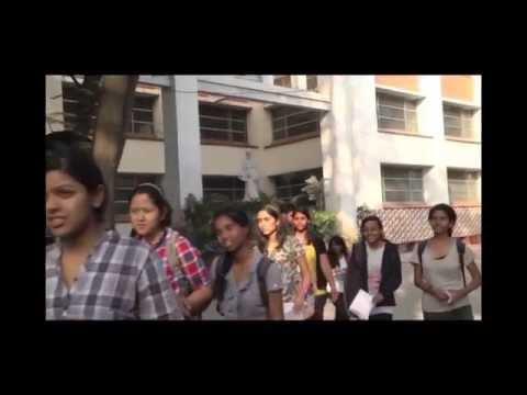 St. Joseph's College (Autonomous), Bangalore