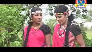 धर्मेंद्र कौशिक CG song karma nache la abe
