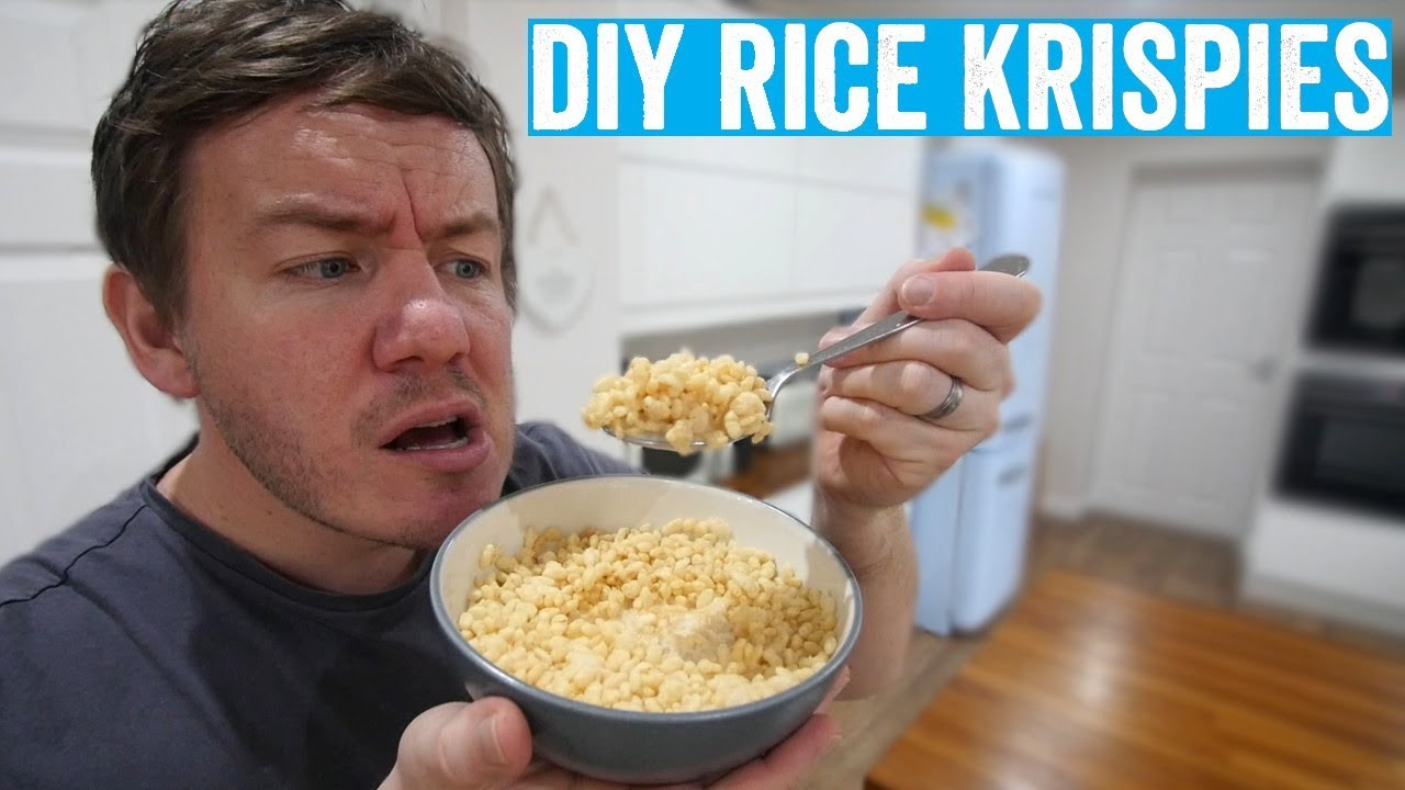 the-homemade-rice-krispies-project