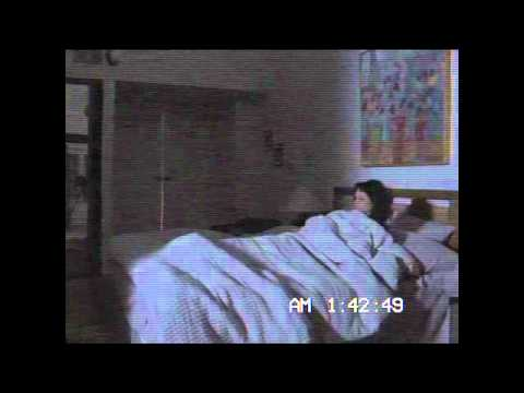 Paranormal Activity 3 – Video Virale 7
