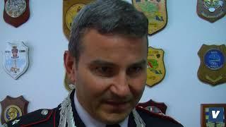 Rapina al Todis, arrestati 2 pregiudicati romani