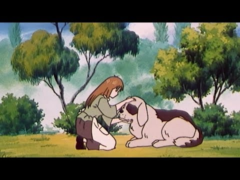 cinderella-ep.-7-fairy-tale-for-children-in-english-|-cartoon-for-kids-|-toons-for-kids-|-en