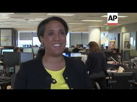 Analyst breaks down US midterm election results
