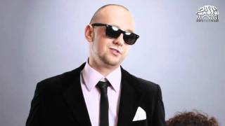 Потап и Настя - Чумачечая весна (новый клип)