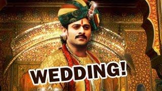 'Baahubali' Prabhas to Get Married | Hot Latest News | Wedding | Eeshwar | Europe Holiday
