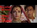 Pain Of Love-bengali Sad Song By Ishann video