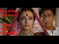 Pain Of Love-Bengali Sad Song By Ishann