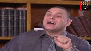 مسلسل حكايا المرايا ـ اجراءات تغيير ـ ياسر العظمة ـ صباح بركات ـ صفاء رقماني ـ Maraya 2001