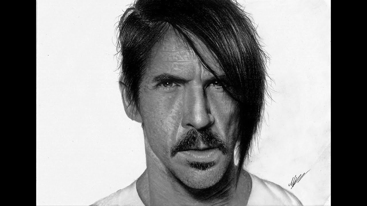 a biography of anthony kiedis the lead singer of red hot chilli peppers Red hot chili peppers are an american funk rock band red hot chili peppers were formed in los angeles by singer anthony kiedis anthony kiedis – lead.
