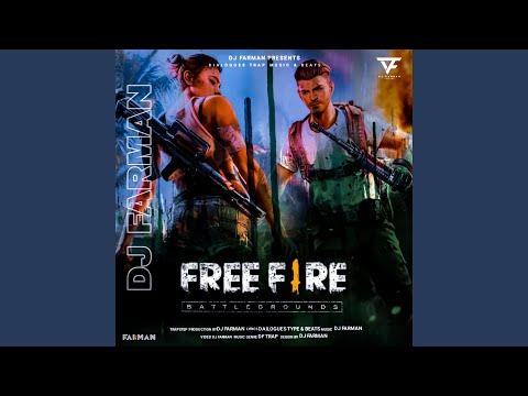 Free Fire (Disco)