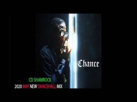 CHANCE / MASICKA / NEW DANCEHALL MIX 2020 / RYGIN KING / TOMMY LEE SPARTA / INTENCE