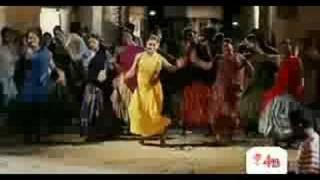 Chitram Pesudhadi - Valameenukkum