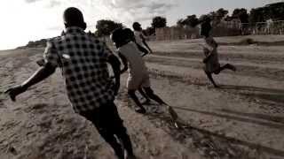 Saving Lives in South Sudan