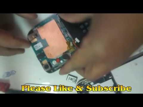 HTC Desire 830 dual sim speaker solution.