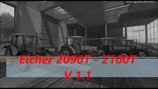 Link: https://www.modhoster.de/mods/eicher-2090t-2100t#description http://www.modhub.us/farming-simulator-2017-mods/eicher-2090t-2100t-v1-1/
