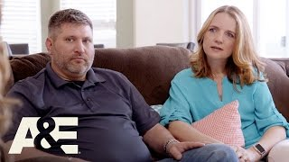 Leah Remini: Scientology and the Aftermath - RTC Marriage Policy (Bonus) | A&E